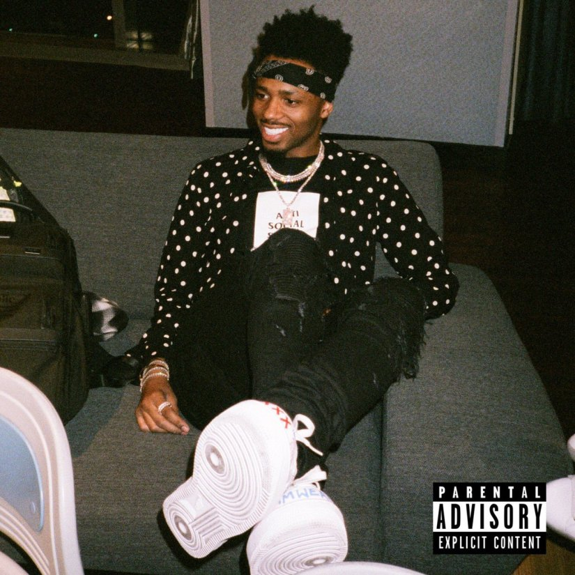 "Pick Of The Day: Metro Boomin – ""No Complaints"" feat. Offset & Drake"